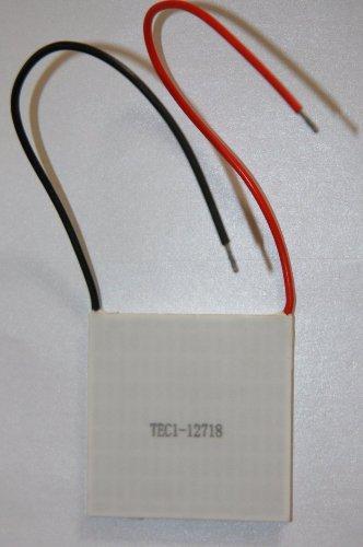 Hardfloor Vacuum front-635142
