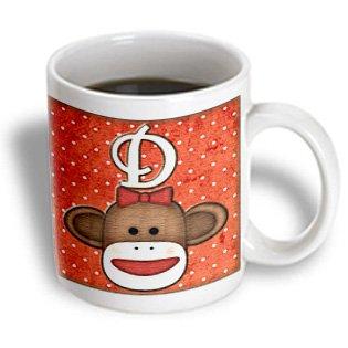 Best Coffee For Percolator