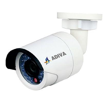 Adiva-CA-FQ136-820TVL-Bullet-Camera