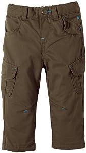 ESPRIT Cargo Hose - Pantalón cargo para bebé