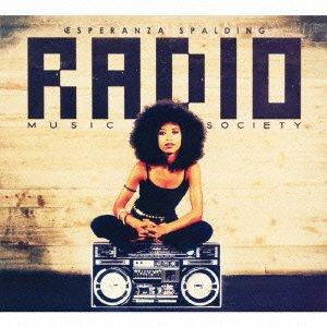 ラジオ・ミュージック・ソサイエティ