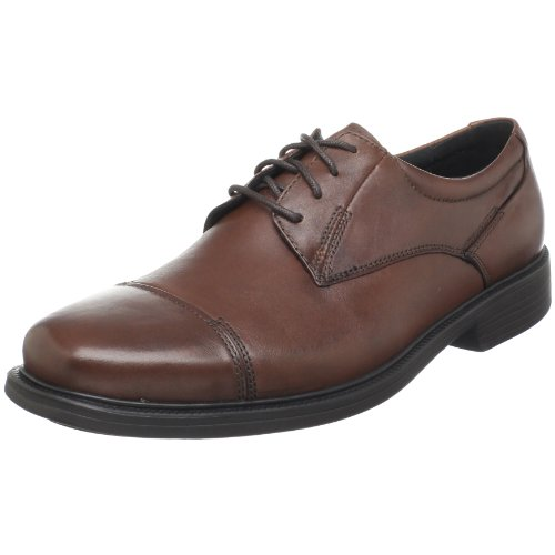 Bostonian Men's Wenham Dress Lace Up,Brown Leather,9.5 M US (Inc Dress Shoes compare prices)