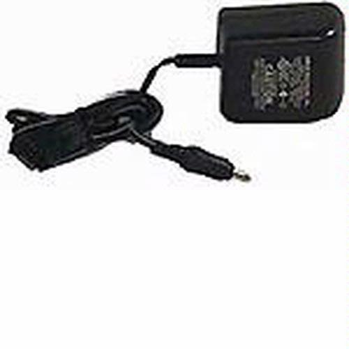 Blood Pressure AC ADAPTER OMRON Size: 1
