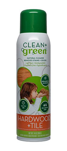 hardwood-tile-cleaner-natural-stain-and-odor-remover-deep-clean-the-surfaces-in-your-home-with-this-