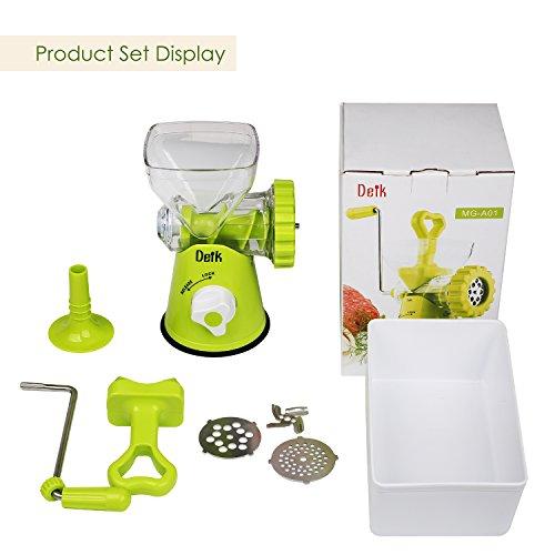 manual meat grinder for sale