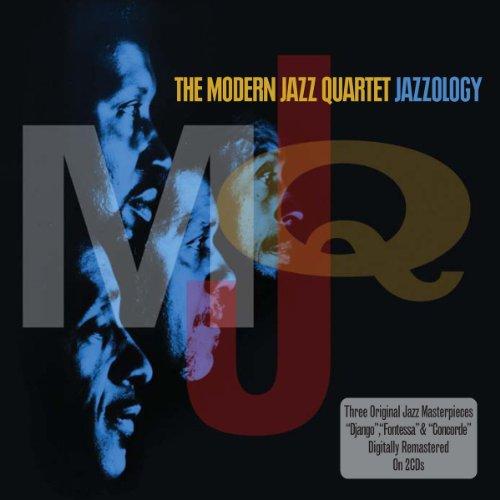 jazzology-django-fontessa-2cd