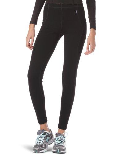 helly-hansen-womens-lifa-warm-thermal-baselayer-pant-black-medium