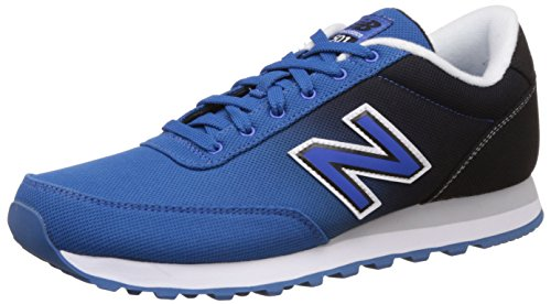 new-balance-mens-501-modern-classics-fashion-sneaker-blue-black-11-d-us
