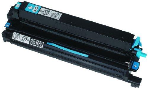 konica-minolta-mc-7300-series-cyan-print-unit-26000-prints-toner-cartridge