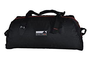 High Peak 32066 Cosmos Duffle 50 S
