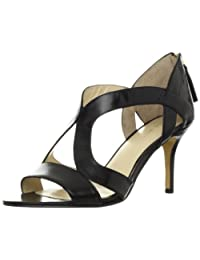 Nine West Women's Gigglygirl Sandal