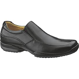 most comfortable s dress shoes student doctor network
