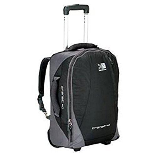 karrimor-transit-suit-case-40l