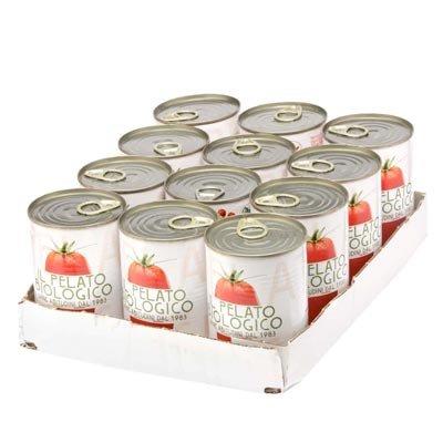 pomodori-pelati-12-pz-bio