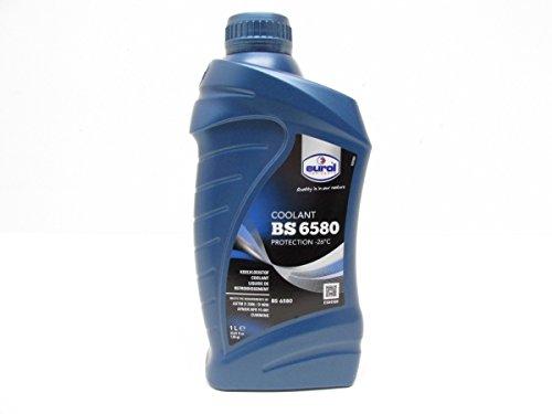 liquide-de-refroidissement-protection-anti-gel-1-l-pour-scooter-moto-yamaha-aerox-mbk-nitro-peugeot-
