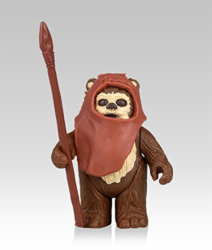 gentle-giant-star-wars-jumbo-vintage-kenner-figura-di-azione-wicket-16-cm