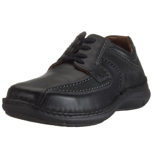 Josef Seibel GmbH Anvers 08 Mens Shoes 43360 23 600 600 7 UK, 41 EU