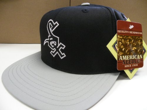 chicago white sox snapback. Chicago White Sox Old School