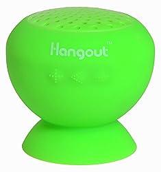 Hangout HO-052 Bluetooth Speaker