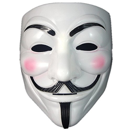 OliaDesign-V-for-Vendetta-Mask-Guy-Fawkes-Anonymous-fancy-Cosplay-costume