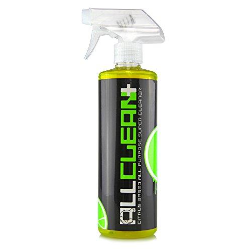 chemical-guys-all-clean-plus-apc-limpiador-general-diluible