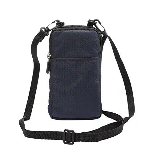 gendax-multifonction-sac-banane-sport-en-nylon-resistant-a-leau-taille-de-petit-portefeuille-avec-ba