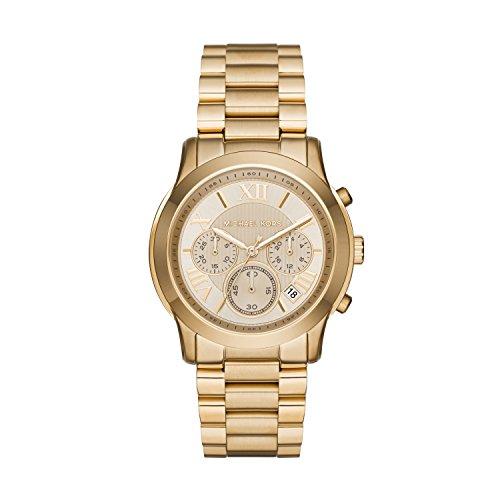 michael-kors-montre-femme-mk6274