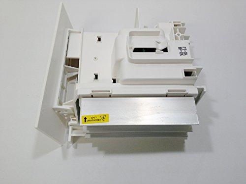 NR Kenmore Frigidaire Washing Machine Motor Control Board Model: 4246-99-1