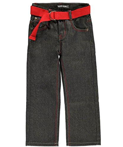 Urban Kids Clothes
