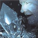 Prodigal Son by Nektar (2006-10-23)