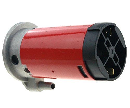12V-Luft-Kompressor-fr-Signalhorn-Druckluft-Hupe-Auto-LKW