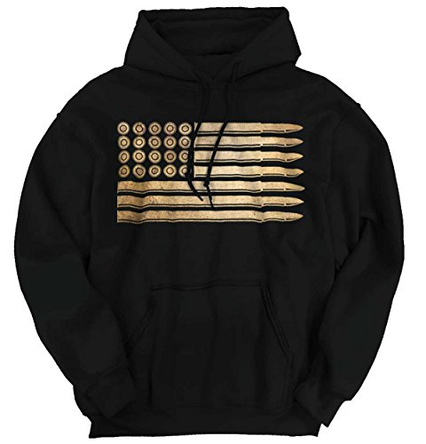 Buy Ammo Clothing Now!