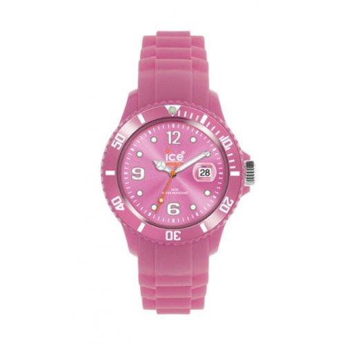 Ice-Watch SS-VT-B-S-11 - Orologio da donna