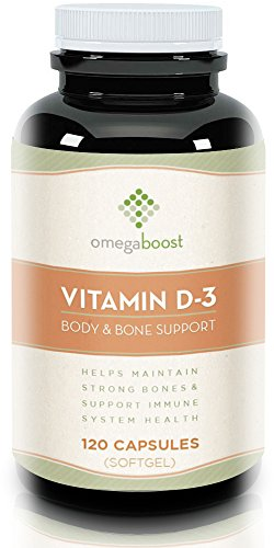 Omegaboost-Vitamin-D3-120-Capsules-5000-iu