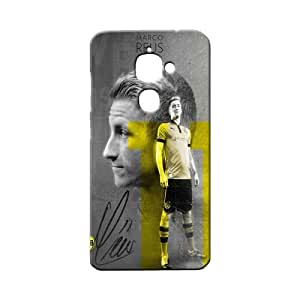 G-STAR Designer Printed Back Case cover for LeEco Le 2 / LeEco Le 2 Pro G3411