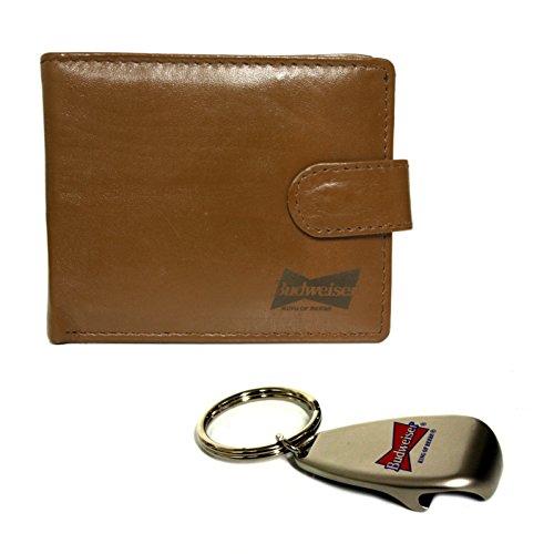 budweiser-leather-wallet-and-keyring-bottle-opener