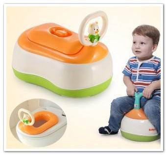Baby-Baby-Baby-Baby-Tpfchen-WC-Sitz-fr-Kinder
