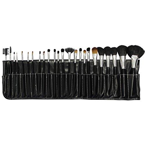set-de-pinceles-y-brochas-de-maquillaje-pro-de-24-piezas-con-estuche-en-negro-de-kurtzytm