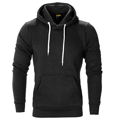 raiken-apparel-flex-fleece-pullover-hoody-grey-m