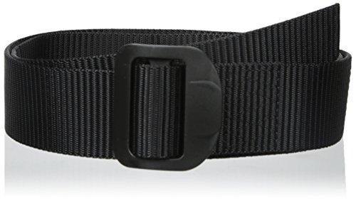 propper-tactical-duty-belt-36-38-black