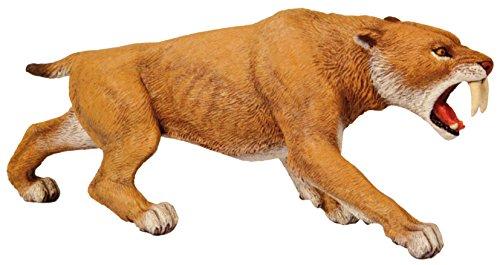 Schleich Dinosaur Toys front-932134