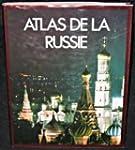 Atlas de la Russie