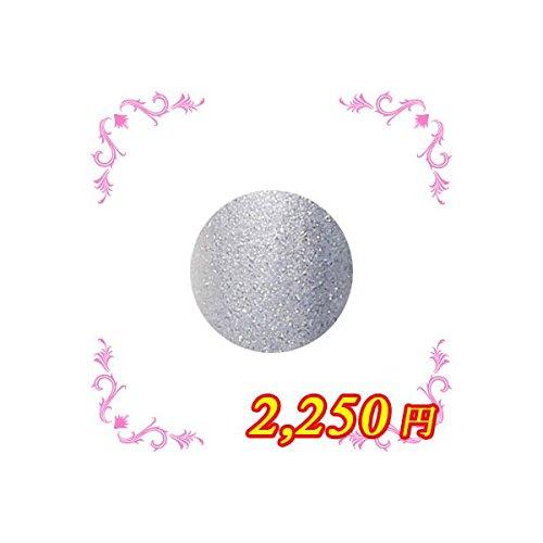 アイスジェル カラージェル SNー431 3g