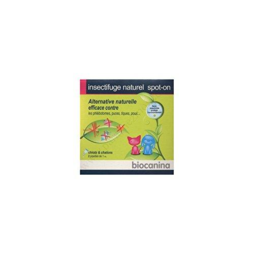 biocanina-insectifuge-naturel-chiot-et-chaton-2pip-anti-puce-anti-tique
