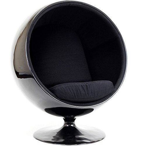 Aarnio Ball Chair 5665