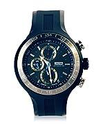 Munich 10 Atm Reloj de cuarzo Man Mu+114.2A 42 cm
