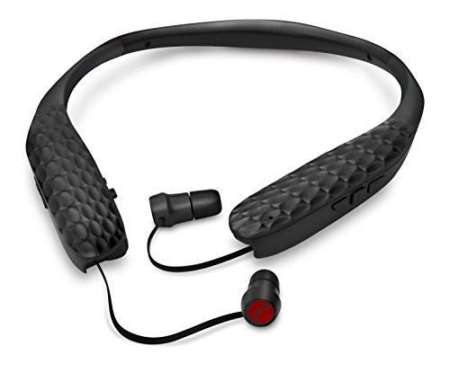 Neckband earphones bluetooth wireless - bluetooth earbud wireless