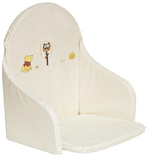 babycalin-disney-coussin-de-chaise-imprime-winnie-woodland