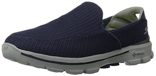 skechers-gowalk-3-mens-trainers-blue-nvgy-9-uk