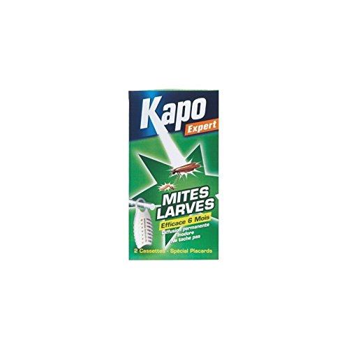 kapo-antimite-larves-cassette-x2-3122
